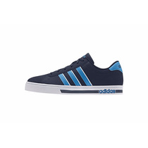 Zapatillas Adidas Urbanas Neo Daily Team / Brand Sports