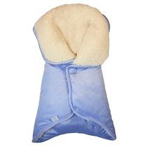 Saco Para Dormir Para Bebé Niño Niña Cobija Artículos Bebes