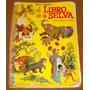 El Libro De La Selva - Version De La Pelicula - Con Detalles