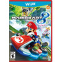 Mario Kart 8 - Nintendo Wii U<br><strong class='ch-price reputation-tooltip-price'>$ 1,189<sup>00</sup></strong>
