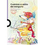 Cuentos A Salto De Canguro, Elsa Bornemann, Ed. Lo Que Leo.