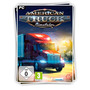 American Truck Simulator Pc Original Steam | Bitshop
