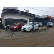 Hyundai Otros Modelos Todas 2016