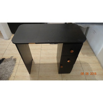 Mesa Para Minicurista