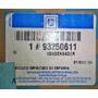 Condensador Corsa Año 96/99 (con Filtro) Original Gm