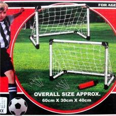Mini Balones De Futbol Baratos - Juegos y Juguetes en Mercado Libre ... 4d6fb1aa95b8b