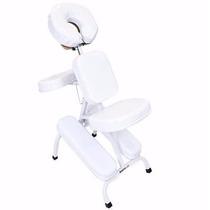 Cadeira Quick Massagem Profissional Legno - Promoção