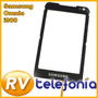 Display Tactil Samsung I900 Omnia Touchscreen Original Lente