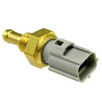 F77f-12a648-aa Sensor De Temperatura Ford Mazda Mercury