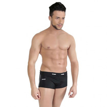 Sunga Boxer Grigo Collection Free Style (nike,speedo,colci)