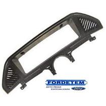 Moldura Painel Velocimetro Ford F1000 /f4000 - 92/98