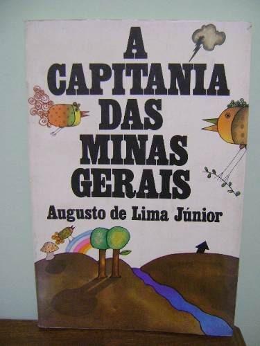 Resultado de imagem para Augusto de lima junior