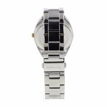 Relógio Technos Feminino Elegance 2035mcg/1k