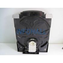 Mecanismo Montado P/3cds + Unidade Óptica Sony Mhc-gnx800