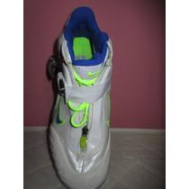 Zapatillas Deportivas Botines Marca Nike Importado De Usa