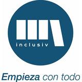 Desarrollo Inclusiv