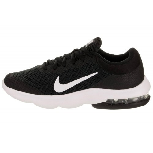 36dc038725a Calzado Nike Dama Wmns Nike Air Max Advantage 908991001 -   1
