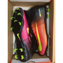 Nike Superfly Cr7 Entrega Inmediata Pupos Mercurial Oferta