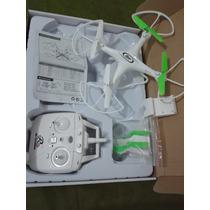 12 X Sem Juro Retorno Automatico Câmera Wifi Com 2,baterias