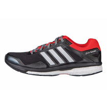 Adidas Supernova Glide M Newsport
