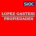 Emprendimiento Las Huertas | 501y151 ( J. Gorina )