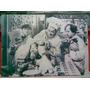 Los Tres Chiflados Foto Original Cine Dec 70s Retro Kxz