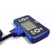 Skp900 , Skp 900 - Chave, Alarme , Senha, Ultima Versão 4.5
