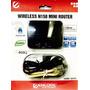 Router Wifi Portable Enhwi-1an4m 150n Encore