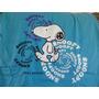 Forros De Asientos Snoopy 3