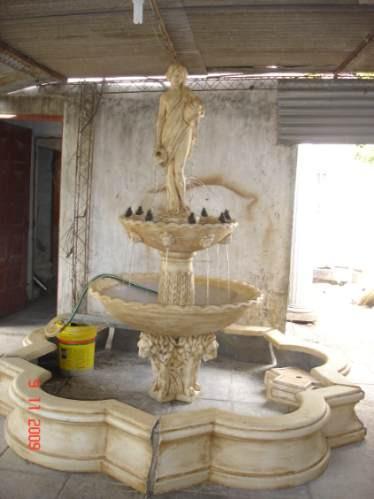 fuente de agua grandes variedad de modelos de fuentes ros