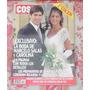Antigua Revista Cosas, Año 1997