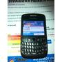 Blackberry 8530 Cdma Carcaza Nueva Y Pila