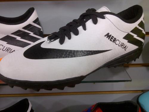 1bf6604bc7e64 Bs Damas 36 Caballeros Futbol Nike Unisex 2015 Mercurial Zapatos xwzCT0qT