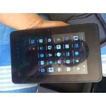 Vendo Tablet Utech Um-760