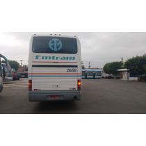 O400 Rsd Merc. Benz - Marcopolo Gv 1150 - (2650)