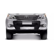 Overbumper Front Bumper Toyota Hilux Sw4 2013 Á 2015 Dfender