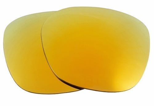 17cb66d889a7f Lente P Deviation 24k Gold Frete Gratis Tdo Brasil + Brinde - R  120 ...