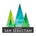 Proyecto Hacienda San Sebastián