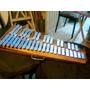 Glockenspiel Metalofón Super (3 Oct C5/c8)