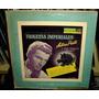 Antonio Prieto Violetas Imperiales Vinilo 10