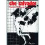 Eduardo Mazo: Che Salvador: Poemas. (1983).