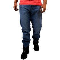 Pantalones De Moda Estilo Cholo Para Hombre