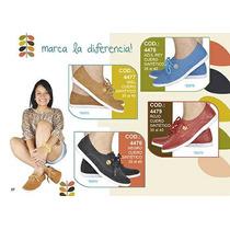 Zapatos Deportivos Para Damas ¡baratos¡