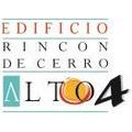 Proyecto Rincón De Cerro Alto 4
