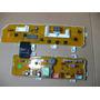 Panel Comando Lavarropas Fuzzy Philco-daewoo Cod.3614307200