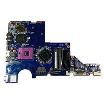 Mother Compaq Dual Core 605140-001 Cq42 G42 Daoax3mb6c2