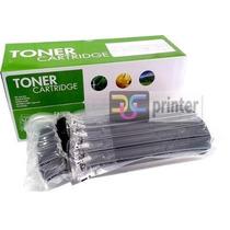 Toner Nuevo Hp Cf214a Compatible Hp 14a 700 M712 M725
