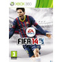 Juegos De Xbox 360 Copias Nuevas.