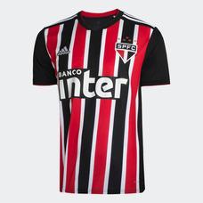 Camisas de Times Brasileiros em Santa Catarina no Mercado Livre Brasil 01f4345930241