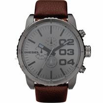 Relogio Diesel Dz4210 Original,exchange,masculino,luxo